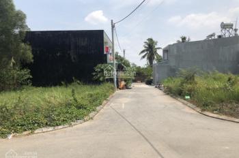 Chính chủ cần bán nhà ở Nguyễn Duy Trinh, liên hệ: 0931.873.852 em Hoàng