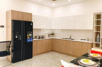 Cần bán căn hộ Homyland 2 77m2 2PN view thoáng có thể vào ở ngay, full nội thất 2.25 tỷ 0901486966