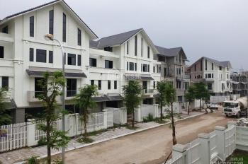 Cần bán nhiều lô LK tại dự án Geleximco Lê Trọng Tấn, giá cả thương lượng trực tiếp, 0963410666