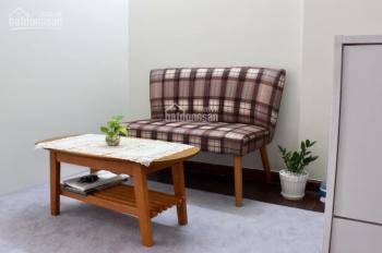 Cho nữ thuê 1 phòng trong căn hộ chung cư Q9, giáp ranh Q2