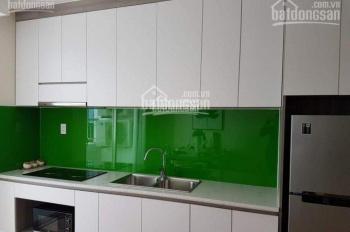 Cần bán căn hộ Homyland 2, 2PN, 75m2 HĐ thuê full NT lầu cao giá 2.2 tỷ, 0901486966