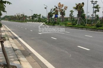 Cần bán căn biệt thự đơn lập hướng ĐN, diện tích 168m2 khu đô thị Xuân Phương Tasco
