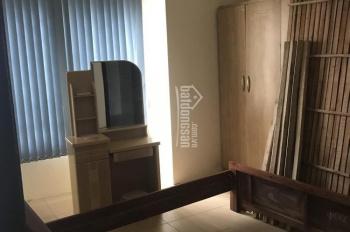 Bán gấp căn hộ chung cư DT 71,6m2 Dương Nội, giá 900 tr vào ở luôn, sổ đỏ chính chủ