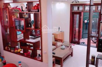 Nhà đẹp Nguyễn Du 60m2, ô tô vào nhà, homestay, an sinh đều đỉnh, giá chỉ 12 tỷ - LH 0983 034 111