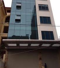 Bán nhà mặt phố Phan Kế Bính dt 73.5m2, mt 5m, xây 8 tầng, giá 29.5 tỷ, 0981746866