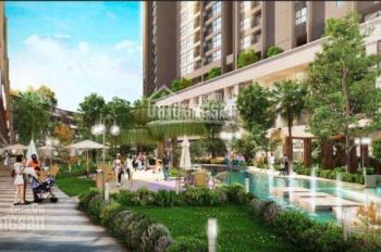 Dự án Golden Palace 2 - Imperia Eden Park sức hút tâm điểm phía Tây Hà Nội