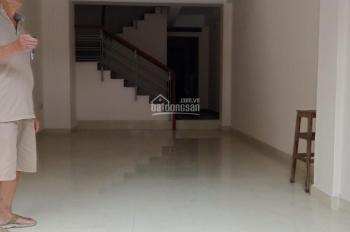 Nguyên căn cho thuê 18bis/22 Nguyễn Thị Minh Khai, Quận 1 - LH: 0938753386