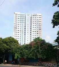 Bán CHCC Tân Hương Tower 90m2, 2PN, giá 1,8 tỷ, LH 0938382522 (Zalo, ĐT) gặp Quang