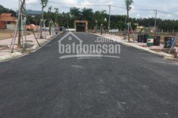 Bán gấp lô đất đẹp LK8 MT ô 36 đường N2 (16m) Singa City, không ngã 3, không đâm hông