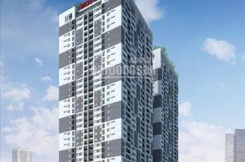 Bán chung cư cao cấp tòa NO1 - T4 Phú Mỹ Complex, DT 87m2, 101m2, 109m2, 121m2, tầng 8, 15, 18, 26