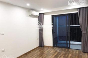 Chính chủ bán căn CH3B (09) DT 141m2 tòa CT4 Vimeco Nguyễn Chánh. Giá 29tr/m2, 0904 897 255
