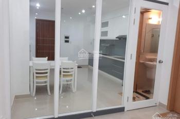 Goldlink cho thuê căn hộ chung cư trong khu Cityland Park Hill, LH: 0966371811