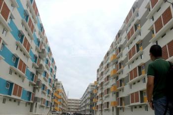 Chỉ cần trả trước 140tr là dọn vào ở ngay căn hộ 30m2 Định Hòa, ngay ĐH Quốc tế MĐ. LH: 0967537982