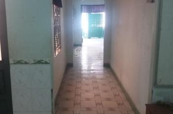 Bán nhà cũ 5,2x22m, đường 6 cũ khu cao cấp KP6, Tân Tiến, Biên Hòa