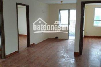 Bán chung cư 536A Minh Khai, Hai Bà Trưng, HN, 75m2, giá 25 tr/m2