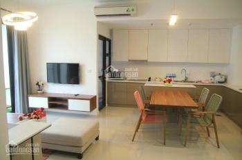 Chuyên bán căn hộ Estella Heights, giá tốt trên thị trường - Hotline 0834.68.7479