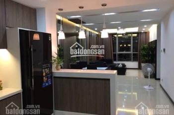 Cho thuê chung cư 71 Nguyễn Chí Thanh, 2 phòng ngủ, full đồ giá rẻ, LH: 0968.321.654