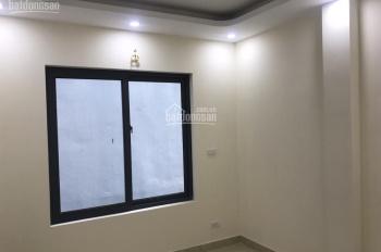 Bán nhà Ngô Quyền, Hà Đông (DT 35m2x5T), ô tô 5m, 2.3tỷ. 0793335888