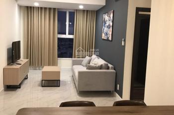 Cho thuê căn hộ cao cấp Citadine, mặt tiền QL13, gần AEON, 73m2, full nội thất xách vali vào ở ngay