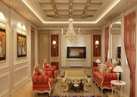Nhà giá rất tốt Trần Quang Khải, 60m2, 4x15m nhà 2 MT, Tân Định, Q.1 giá: 8 tỷ. LH 094457551