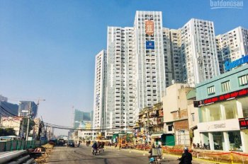 Sở hữu ngay căn hộ chung cư Imperia Sky Garden chỉ từ 2,1 tỷ. Chiết khấu 4,5%, vay LS 0%