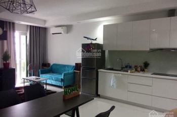 Cần bán gấp căn hộ chung cư Lữ Gia Plaza, Q. 11, 3PN, 100m2, giá 3.6 tỷ. LH 0902.312.573