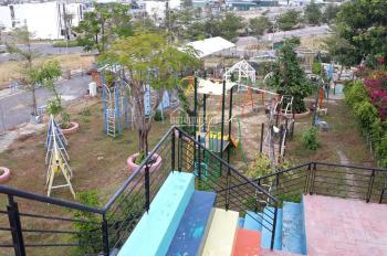 Bán lô đất nền tại khu đô thị Hoàng Phú. LH 0762181182
