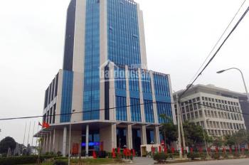 Bán 115m2 đất thổ cư xóm Miễu, đối diện đô thị đại học Hòa Lạc, MT 5.5m, 680tr