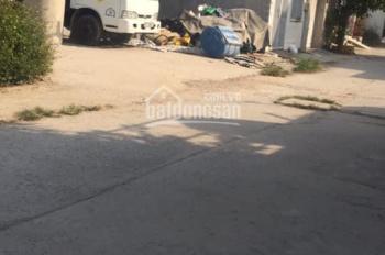 Bán đất hẻm xe tải giá đầu tư quận Gò Vấp, LH 0981255172