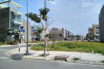 Trân trọng thông báo KDC Hai Thành Bình Tân mở rộng mở bán đợt đầu năm 21/07/2019 LH 097 228 1115