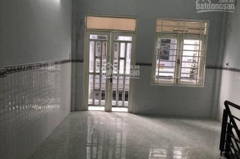 Bán nhà hẻm Nguyễn Súy, P. Tân Quý, 4x7m, 1 trệt 1 lầu, 2.85 tỷ