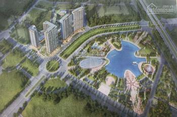 Mở bán chính thức dự án Imperia Eden Park (Golden Place A) Mễ Trì. Liên hệ 0945630992