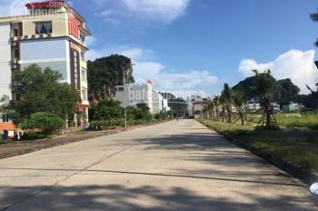 Phát mãi đất Nguyễn Văn Linh, ngay khu dân cư đông đúc, cách QL50 200m, gần trường Đại học Văn Hiến
