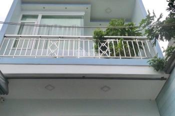 Cần bán nhà 3 tầng kiệt ô tô đường Mai Hắc Đế gần Cầu Rồng DT 160.90m2 hướng Đông, giá chốt 9.1 tỷ