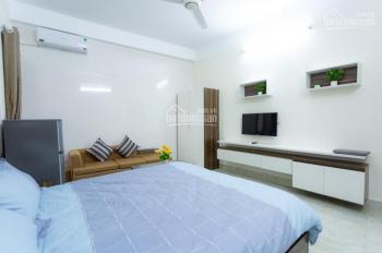 Cho thuê chung cư đủ đồ tại Mễ Trì, Đình Thôn gần Keangnam giá từ 4,9 triệu/th