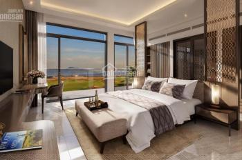 Biệt thự nghỉ dưỡng 5 sao tại Bãi Dài Cam Ranh, giá từ 16 tỷ sở hữu lâu dài, LH 0938642969