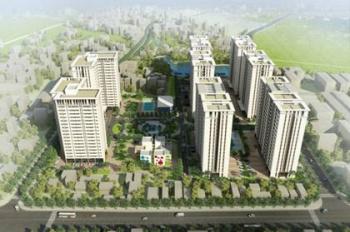 Bán căn 48,5m2 tòa V1 dự án The Vesta Phú Lãm Hà Đông còn 1 căn duy nhất. LH 0903223134