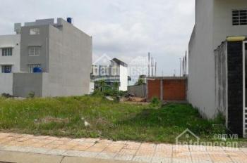 Chính chủ bán nhà đất mặt tiền Nguyễn Thị Rành, giá chỉ có 7tr/m2