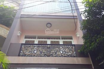 HXH 10m đường Huỳnh Thiện Lộc, quận Tân Phú, DT 4x15m, 2 lầu, giá 6.4 tỷ, LH 0902 547 176