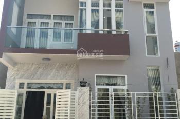Bán nhà HXH 8m Nguyễn Văn Yến, 4x17m, 1 lầu, giá 5.65 tỷ