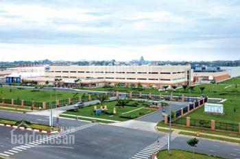 Chính chủ mở bán MT Trương Văn Hải, Hiệp Phú, Q9, gần trường Hoa Lư giá tốt 18tr/m2. 0931022221
