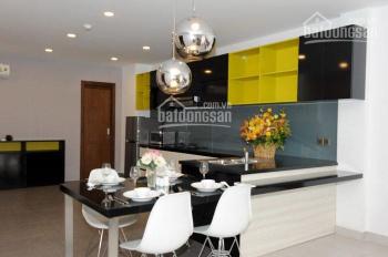 Nắm 100% căn hộ Thảo Điền, Quận 2 giá từ 9 tr/tháng-1,2,3 PN full nội thất bao đẹp. LH: 0904009326