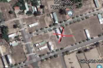 Đất 1km khu đô thị Ngân Câu Ngân Giang, DT 105m2 5x21m, đường 11m5, sổ đỏ giá 1,95 tỷ, 0935883633