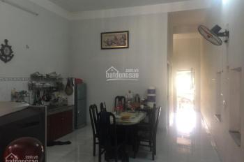 Bán nhà lầu ngã tư Phú Thọ, KP5, Trảng Dài