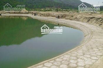 Dự án Golden Bay 2, block B9, view hồ, cực đẹp. LH: 0966 217 459
