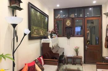 Bán nhà mặt phố Lê Thanh Nghị - Hà Nội, vị trí đẹp. LHCC 0327675836