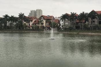 Cần bán gấp biệt thự Bảo Sơn 178m2, vị trí đẹp giá rẻ 6.5 tỷ. Liên hệ: 0982148658