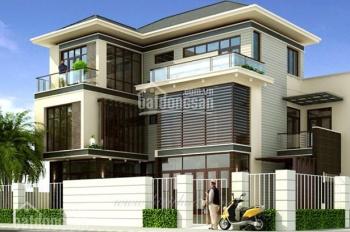 Chính chủ cần bán căn nhà biệt thự khu Hyundai Tô Hiệu Hà Đông diện tích 170m2 hướng ĐN , 13.5 tỷ