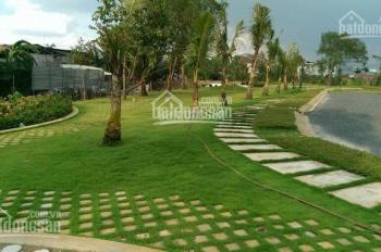 Xả hàng lô đất KDC Happy City, Bình Chánh giá gốc 6tr/m2, SHR nhiều diện tích. LH 0988883110 Khang