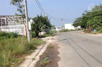 Bán lô đất 100m2 DA Nam Long, Phước Long B, đường D8, Khu dân cư, giá 40 triệu/m², 0906.349.031 Thọ